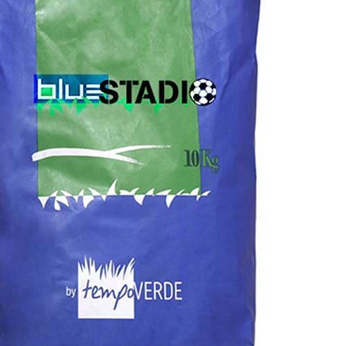 Blue Stadio (TWCA inside) è un miscuglio adatto ai terreni sportivi più sollecitati