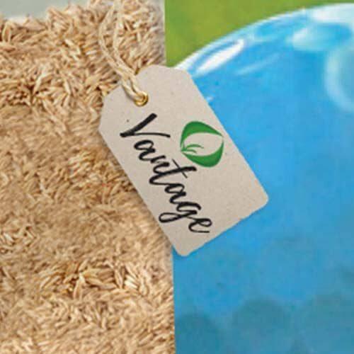 Vantage(Brightstar SLT in USA) proviene dall'avanzata ricerca diPure-Seed Testing, Inc.