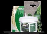 Fertilizzanti Consumer Tempoverde