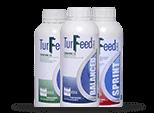 Fertilizzanti liquidi TurFeed Pro Tempoverde