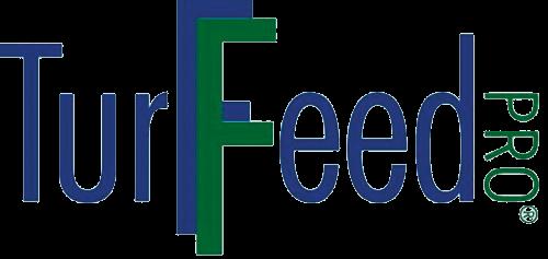 TurFeed Pro
