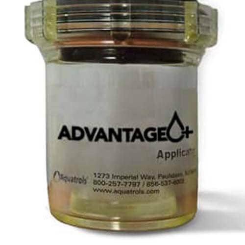 Aquatrols™ Advantage Plus Seaweed