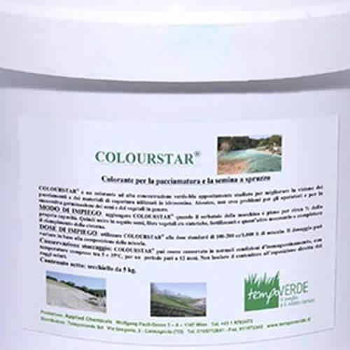 colourstar-colorante-per-idrosemina