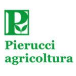 Pierucci Agricoltura