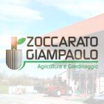 Zoccarato