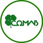 comab coop