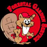 logo-forestal
