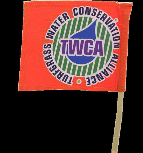 TWCA tempoverde